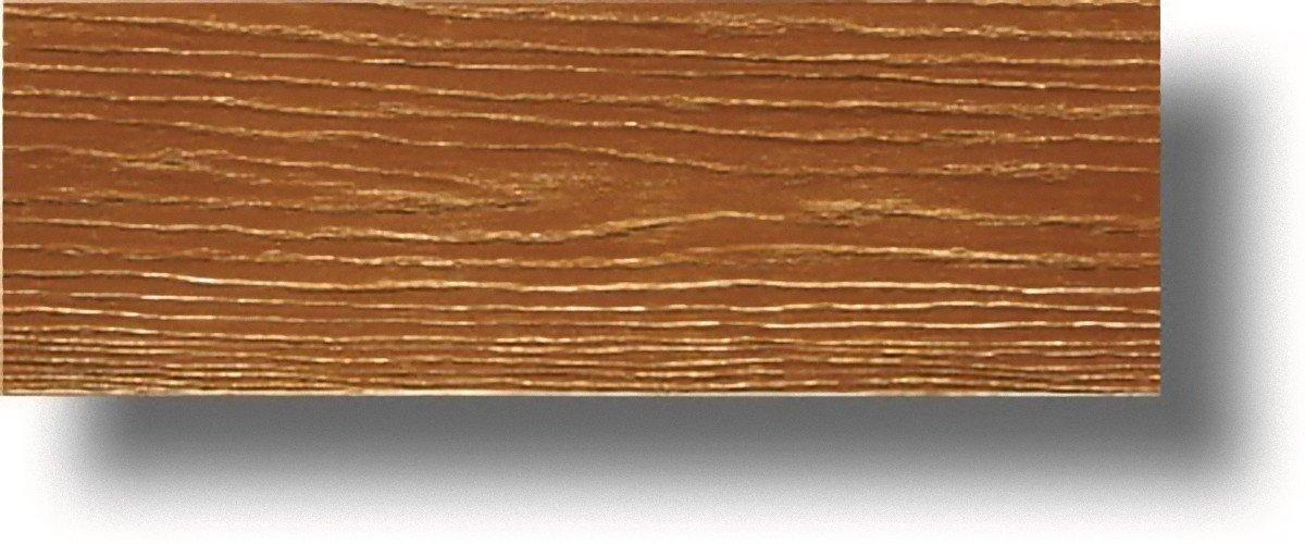 12 x 36 BonWay WP050-00 42-267 Wood Plank