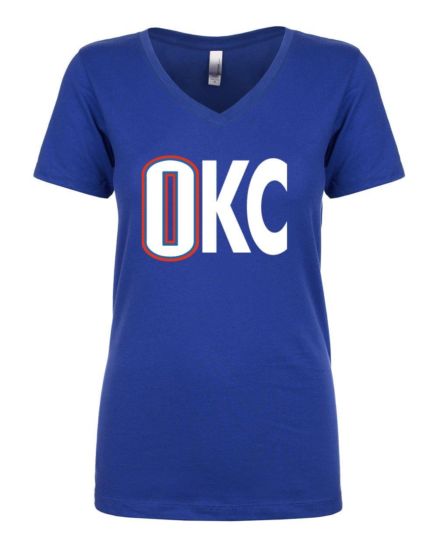 2f257b1b2ce Amazon.com : The Silo BLUE Oklahoma City Westbrook
