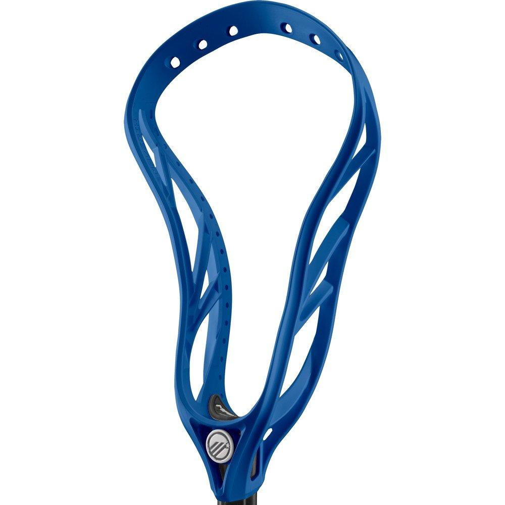 Maverik Lacrosse Mens Unstrung Centrik Head