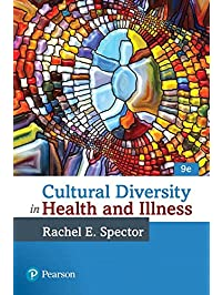 Amazon general nursing books cultural diversity in health and illness 9th edition fandeluxe Choice Image