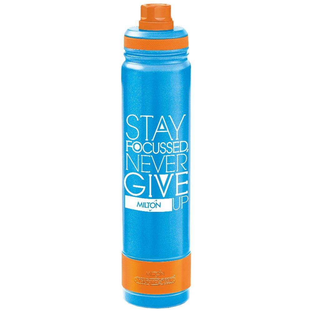 Milton Astir Stainless Steel Water Bottle