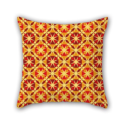 NICEPLW Cushion Covers Of Bohemian,for H - Fusion Scroll Ribbon Shopping Results