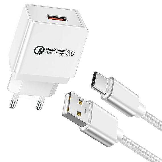 2pcs Type-c Usb C To Micro Usb Converter Charging Adapter For Sony L1 L2 Xa1 Xa2 Xz Xz1 Xz2 Xz3 Compact Ultar Plus Premium Mobile Phone Adapters