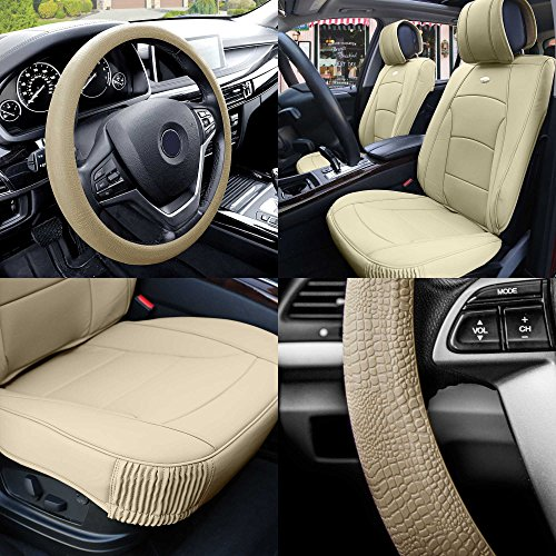 Compare Price To Snake Car Seat Covers Tragerlaw Biz