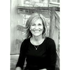 Patricia Thompson Collamer
