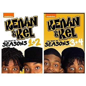 kenan and kel song download