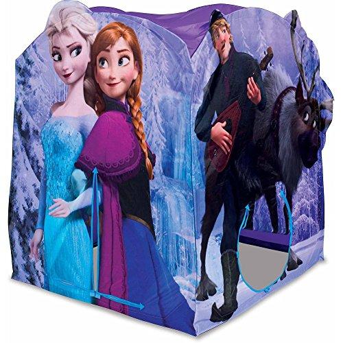 Playhut Frozen Make Believe & Play Playhouse