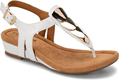 Summit Sandals by Comfortiva® great deals online high quality online free shipping brand new unisex DPUp4z5jrM