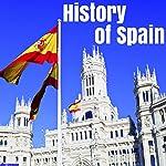 History of Spain | Alex Simpson