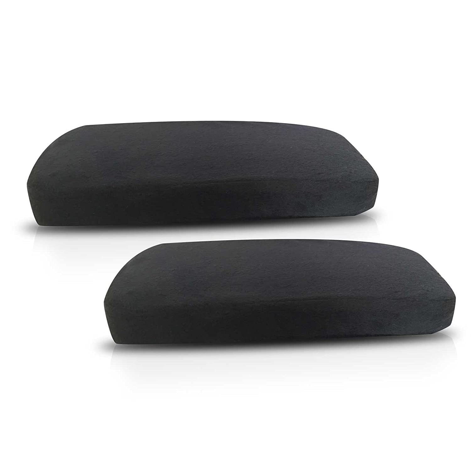 Amazon Memory Foam fice Chair Arm Rest Covers – Soft and
