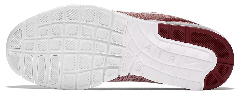 Nike Herren Stefan Stefan Stefan Janoski Max Turnschuhe B00BTPPKC8 c1d763