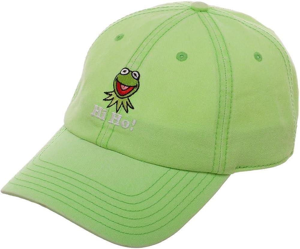 Cotton Hats Adjustable Mens Denim Baseball Caps Flag Map of Aruba Custom