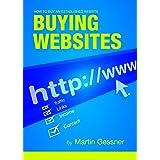 How to Buy Established Websites