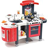 Smoby - 311300 - Tefal - Cuisine Super Chef