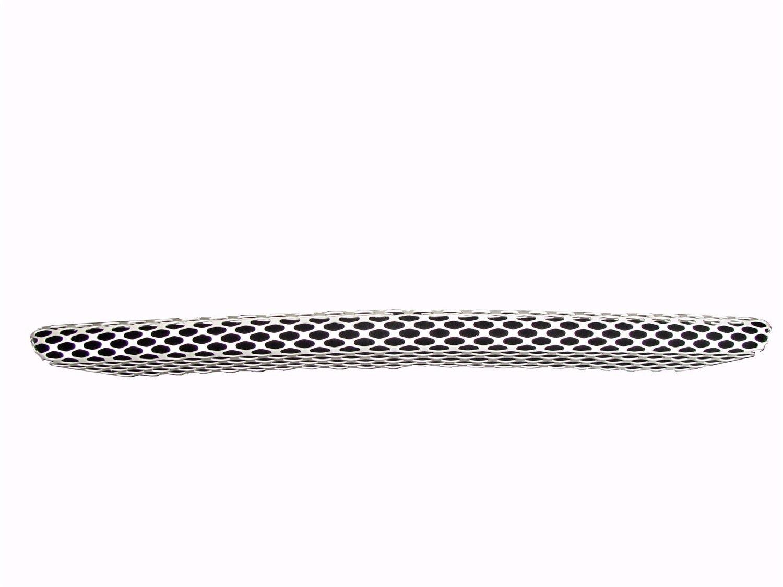 Street Scene 950-77103 Speed Grille Bumper//Valance Grille Insert 95077103