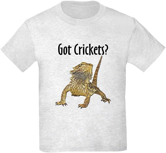 Casual Bearded Dragon Christmas Standard Unisex T-shirt Standard Unisex T-shirt