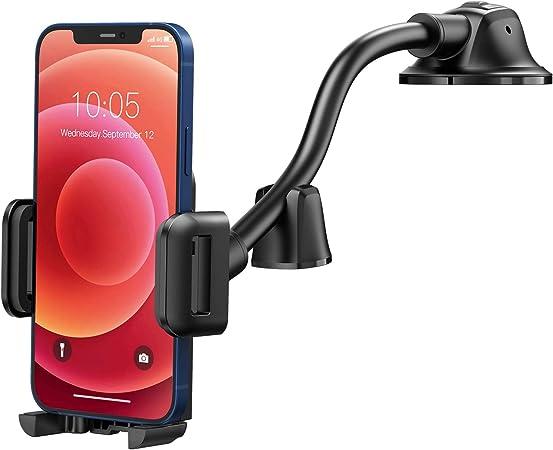 Mpow Handyhalter Fürs Auto Handyhalterung Elektronik