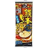 五木食品 熊本もっこすラーメン 123g×20袋