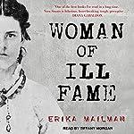 Woman of Ill Fame | Erika Mailman