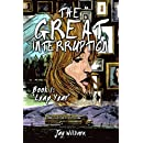 The Great Interruption Book 1: Leap Year