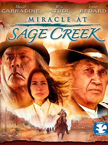 Miracle at Sage Creek]()