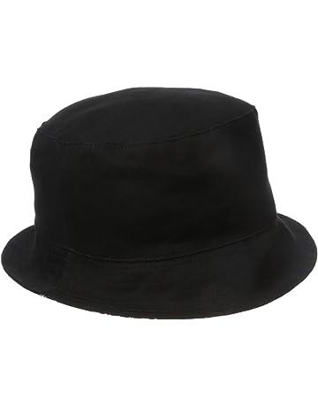 947c3deb078db Surf Skate Street Bucket Hats