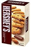 ロッテ ハーシーチョコチップクッキー 11枚×5箱