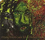 Acid Mothers Temple & The Melting Paraiso U.F.O - A Young Person's Guide To Acid Mothers Temple (3CDS) [Japan CD] DON-7