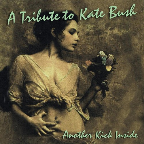A Tribute to Kate Bush: Anothe...