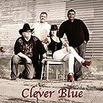 Clever Blue Remix