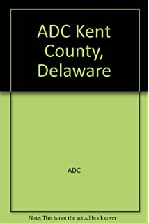 The Map People Kent County, DE: Street Map Book: 9780875305547 ... Kent County Street Map on hastings street map, milford street map, kent delaware state map, city of flint street map, portage street map, dewey beach street map, galena street map, kent maryland map, narragansett street map, north providence street map, boyne city street map, kent wa map, city of lansing street map, st. clair shores street map, rockford street map, middletown street map, grant street map, springfield street map, kent washington street map, kent michigan,