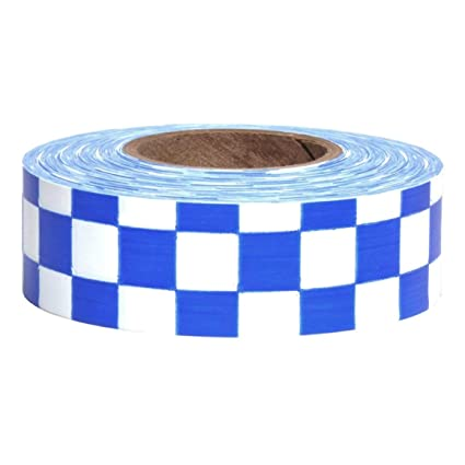 Just In Trend Sew on Single Sided Elastic high Visibility hi vis Reflective Tape