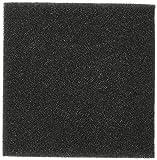 kenmore filter 8175084 - (8) Kenmore Sears Progressive Foam Filter CF1, Progressive & Whispertone, Panasonic Vacuum Cleaners, 86883, 86880, 20-86883, 2086883, 8175084