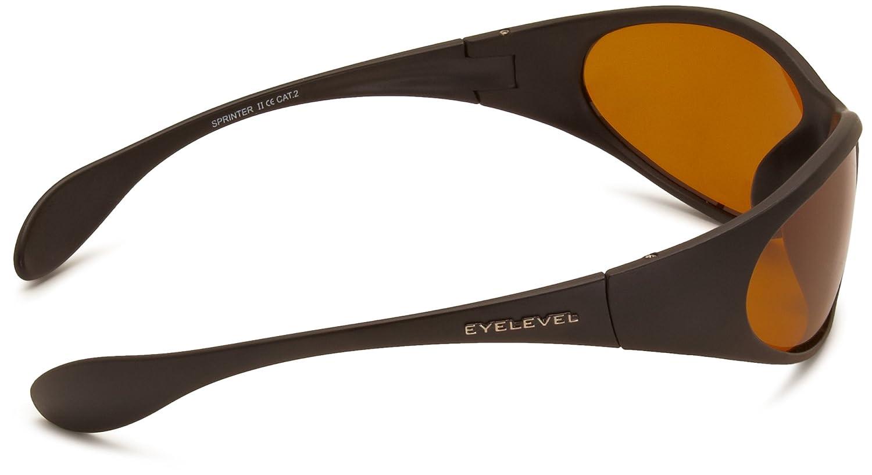 Eyelevel - Gafas de sol para hombre, talla Talla única ...