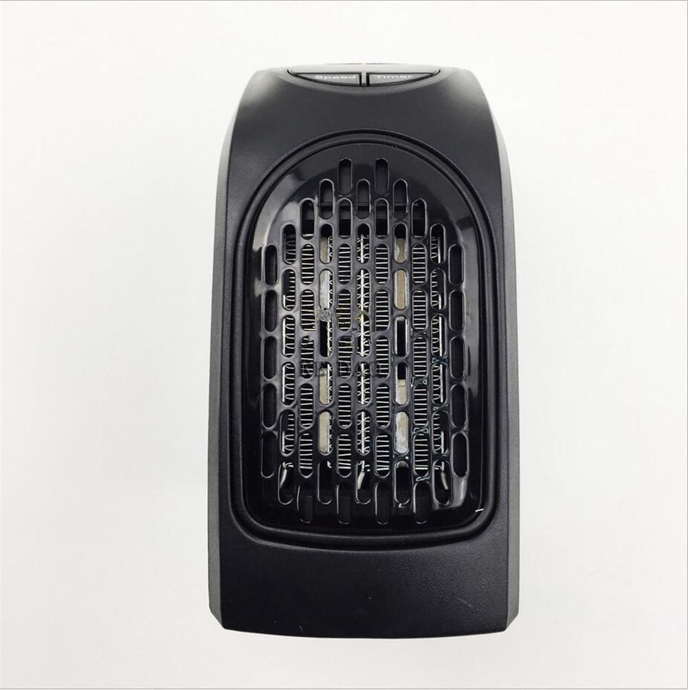 Acquisto Mini riscaldatore Creative Home Storage Magazzino Ufficio Ambiente Friendly Riscaldatore Mini Riscaldatore Mute Prezzi offerte