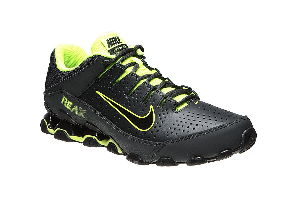 Nike Herren Reax 8 8 8 Tr Fitnessschuhe  30556f