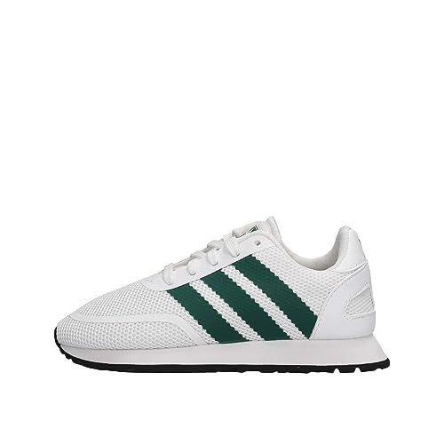 adidas scarpe ragazzo