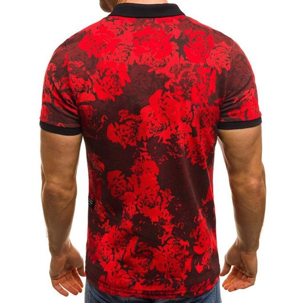 JUTOO Camisetas De Hombre Sin Mangas Camiseta Tirantes Hombre Camisetas De Hombre Camiseta Interior Ropa Hombre