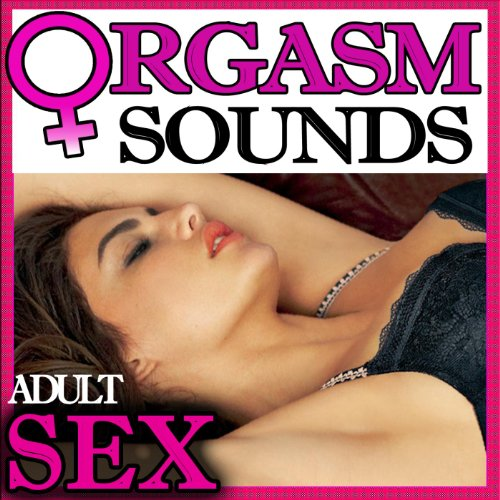 sex sound effects