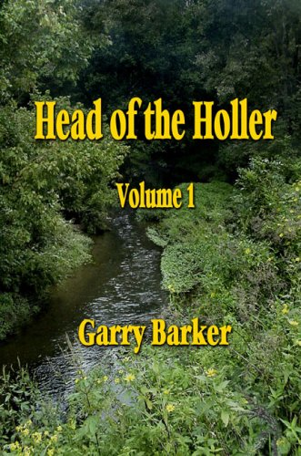 garry barker appalachian essays I have been married three times i was married to garry barker, an author who grew up in fleming county he worked at berea college, where we met.