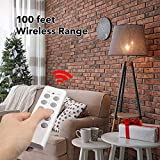 BN-LINK ES1513-5-2 Wireless Remote Control Outlet
