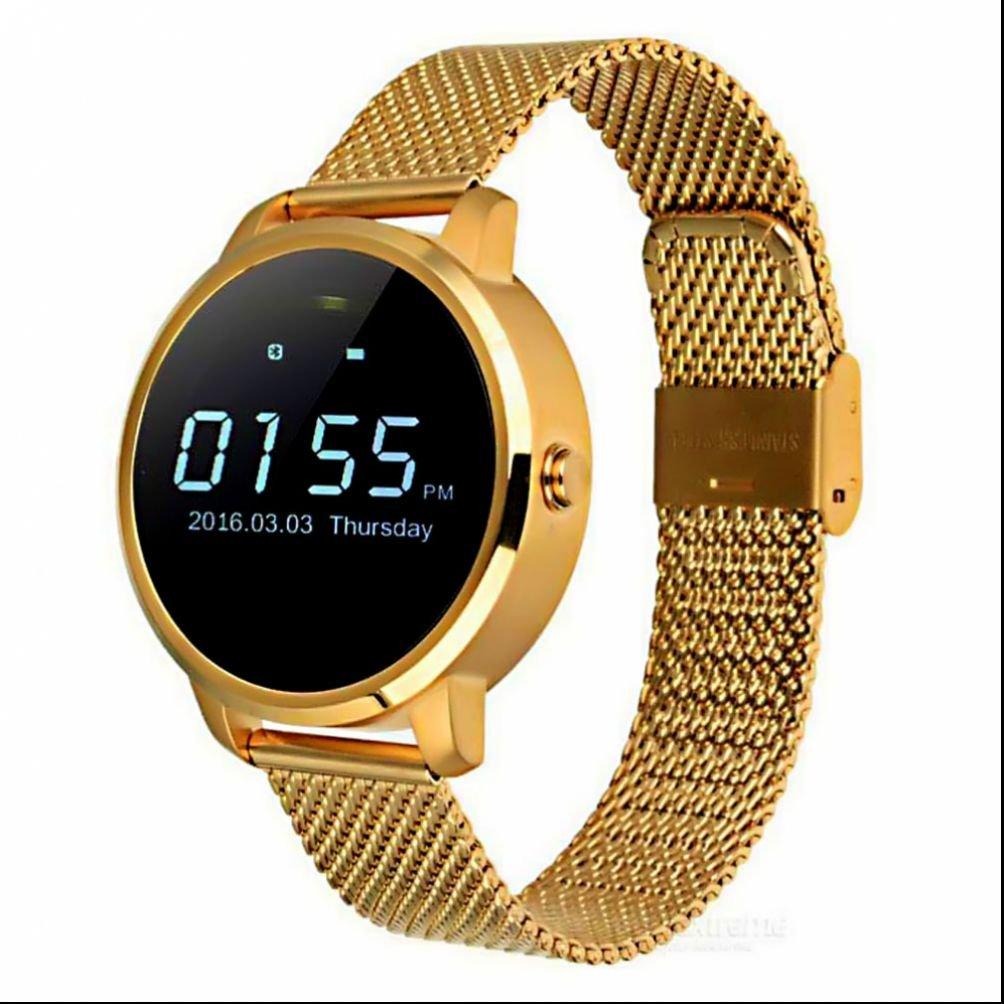 Sport Smart Watch Burned Medición Quemado Smart Reloj de ...