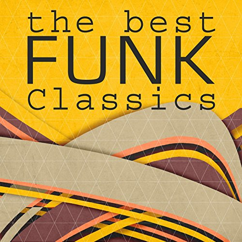 The Best Funk Classics
