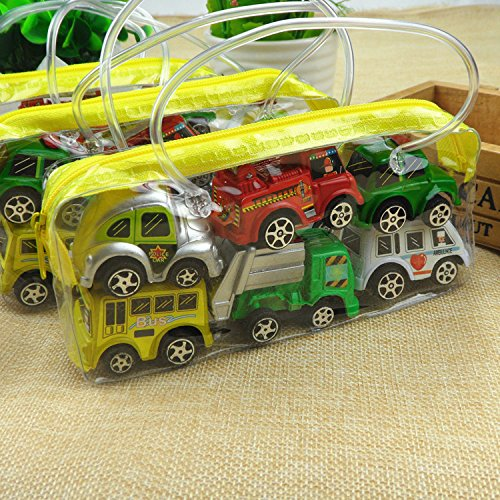 6-pieces-cute-pullback-cartoon-car-toy-inertia-pullback-car-toy-set-for-kids-and-toddlers