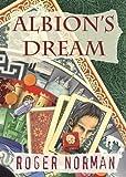 Albion's Dream