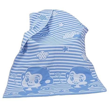 Personalizado grande, toalla de toallas de algodón de niños suave toallas de playa toalla de