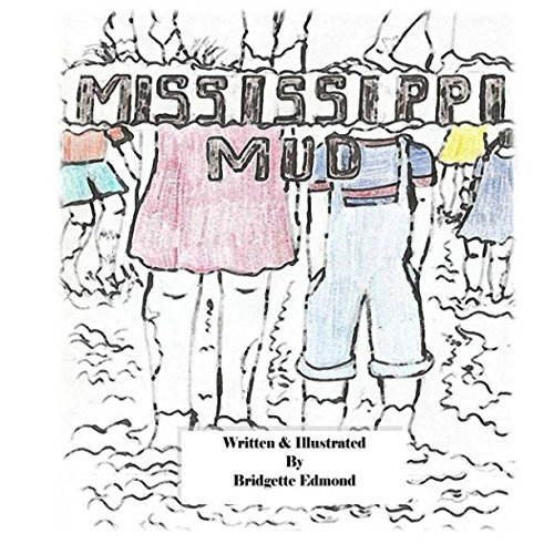 Mississippi Mud ()