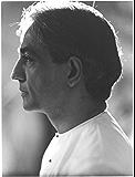 J Krishnamurti - Why do you live With Stress (English Edition)