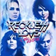 Reckless Love [Cool Edition]