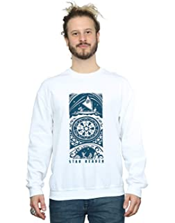 Maui Accessoires Moana Homme Et ShirtVêtements Disney Sweat CWBxoerdQ
